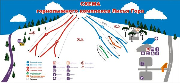 conv_1197.thumb.jpg.4410578e69d30e662b4807cee9fca59a.jpg