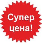 ffdfd.thumb.jpg.fdea4366f9f6aa22a8cee4dc0dccc458.jpg