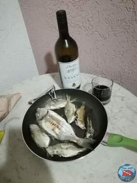 черногория.jpg
