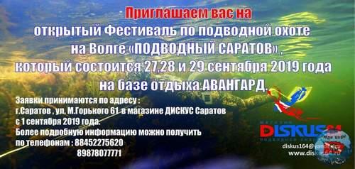 2077449800_DiskusSaratov1.thumb.jpg.a1f6bd97e6ded3f5f8fcef324d1eb993.jpg