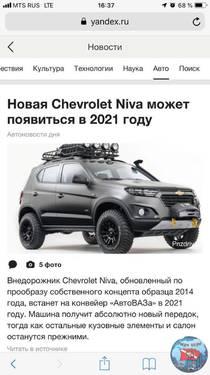 IMG-20191118-WA0005.jpg