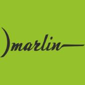 Marlin