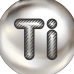 Girs-Titan