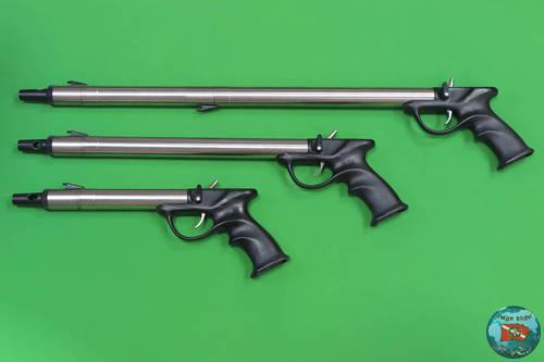 Gun_All.jpg