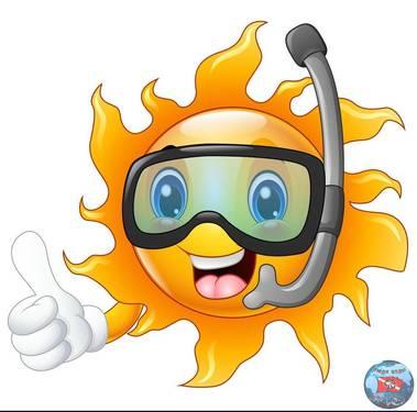 happy-cartoon-sun-character-in-diving-mask-giving-vector-21518381.jpg