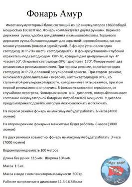Ibx4oAbXERM.jpg