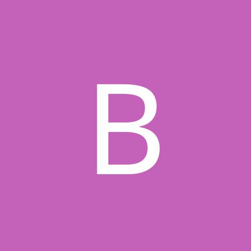 Belmax