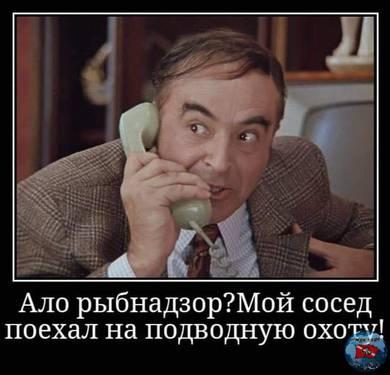 WhatsApp Image 2021-01-10 at 01.31.21.jpeg