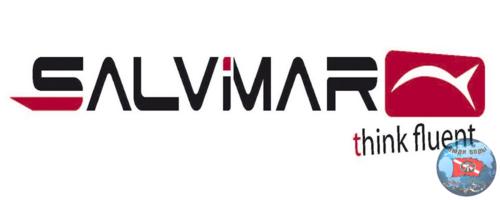 logo_big_salvimar_bf6c48d019a24f6af94162852a17cdd5.png