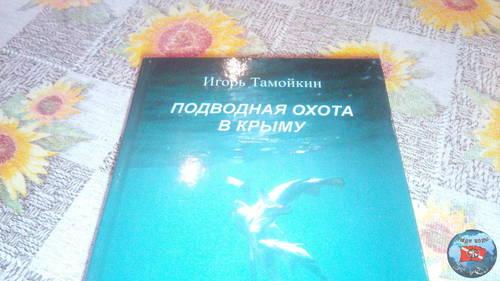IMG_20210515_200101.jpg