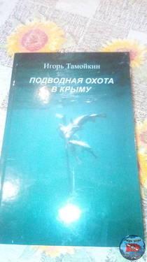 IMG_20210515_200135.jpg